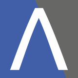 ADEPTSTATION (Favicon)