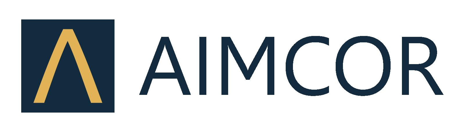 AIMCOR